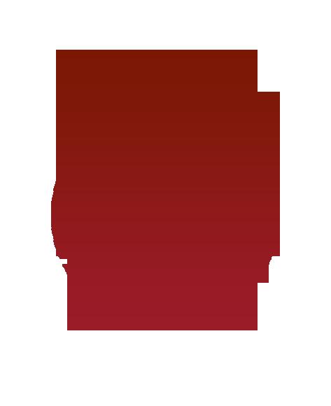logo-arad